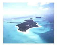 twin_island